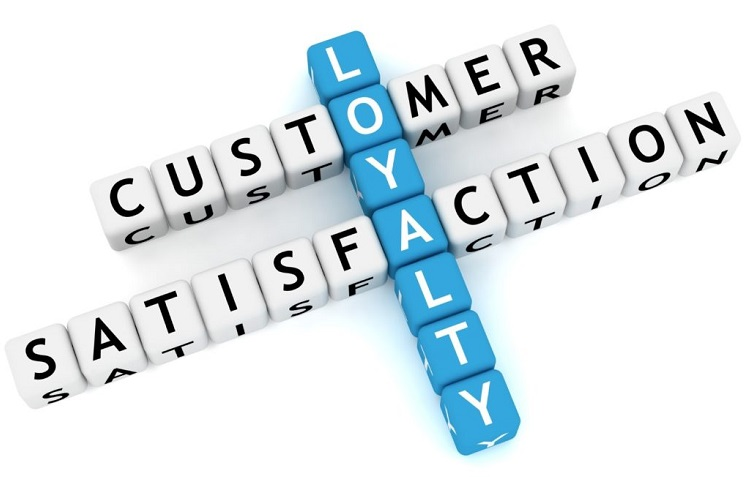 Best tactics for building customer loyalty. best ways to create customer loyalty